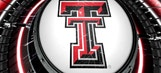 Big 12 Showcase: Texas Tech vs. Kansas – Last Week