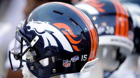 Denver Broncos: 1997