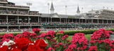 Kentucky Derby data: How fast the contenders finished