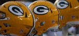 Ranking the best and worst NFL helmets, from 32 to 1