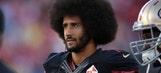 NFL quarterback power rankings, Week 6