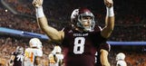 7 reasons Texas A&M can beat Alabama