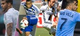 Major League Soccer picks: Predictions for every MLS game today