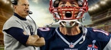 Direct effect: Will Tom Brady's return help the Patriots right away?