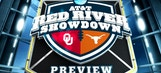 Red River Showdown Preview: 111th Texas-OU meeting
