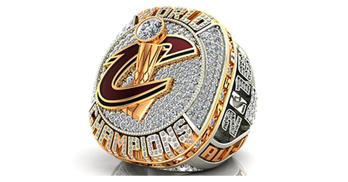 Cavs Championship Rings Have An Incredible Amount Of Cool. Heart Shape Rings. Sea Glass Engagement Rings. Makeup Engagement Rings. Tanzanite Rings. Baby Pink Wedding Rings. Name Rings. Mokume Rings. Gaming Wedding Rings