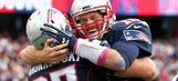 Is Tom Brady better than ever?