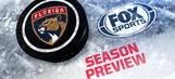 'Florida Panthers Season Preview' sneak peek
