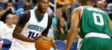 Sounding Off: What do Hornets need from Kidd-Gilchrist on offense?