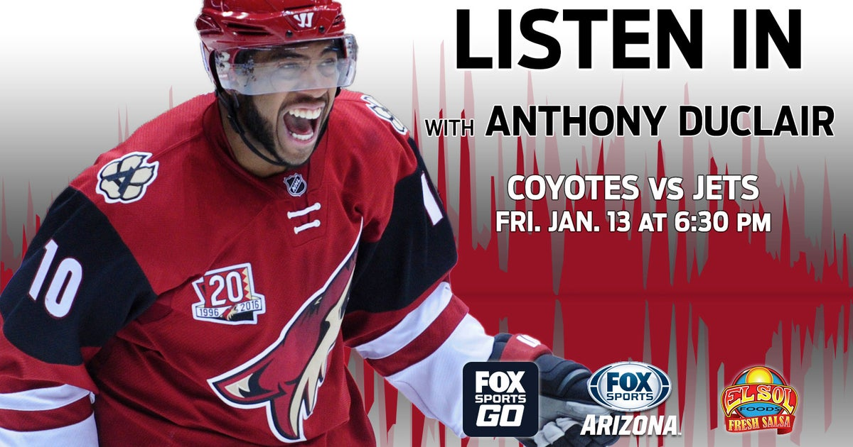 011017-listen-in-anthony-duclair.vresize.1200.630.high.0
