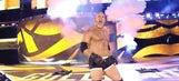12 big questions facing WWE after Survivor Series