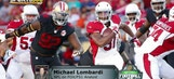 Michael Lombardi: It's not too late for Cardinals