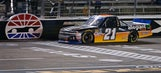 Meet the Truck Series Championship 4 for Homestead