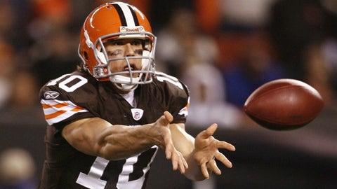 Brady Quinn (3-9)