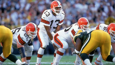 111116-nfl-browns-spergon-wynn-pi.vresize.480.270.high.0