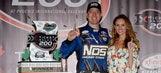 Best photos from Ticket Galaxy 200 NXS race at Phoenix