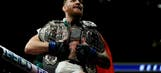 30 amazing photos from UFC 205: Alvarez vs. McGregor