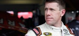 Three reasons why Carl Edwards will win the NASCAR Sprint Cup Series championship