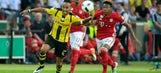Der Klassiker: 8 things to watch for during Borussia Dortmund vs Bayern Munich