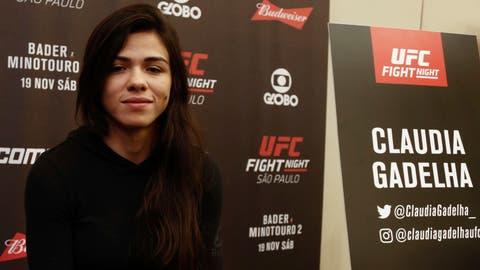 The future of Brazilian MMA