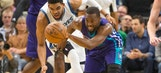 Hornets LIVE To Go: Kemba drops 30 to help Charlotte pick up 115-108 win in Minnesota