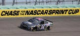 Tony Stewart, Sprint head list of top-10 NASCAR farewells