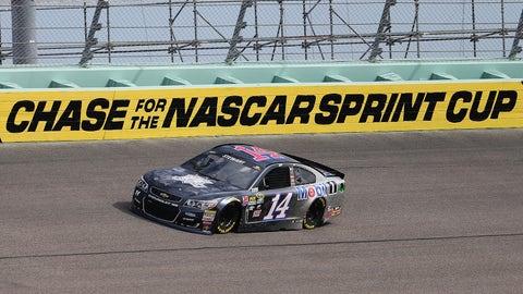 10 NASCAR farewells