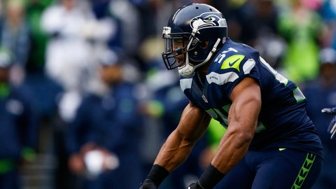 Have the Seahawks surpassed the Cowboys?