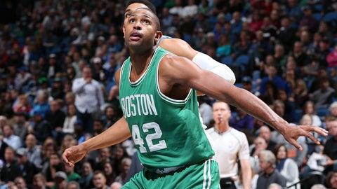 Boston Celtics (15)
