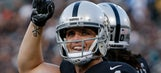 NFL Week 14 Cheat Sheet: Peter Schrager's picks for all 16 games
