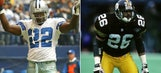 The all-time All-Cowboys-Steelers team