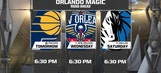 Resurgent Serge Ibaka has Magic looking for a win in Indy