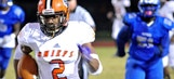 South Florida High School Football Report: Round 3 playoff preview