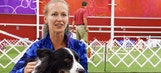 Road to Westminster (RTW):  Agility Dog Owner Danielle Davis