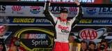 Winner's Weekend: Carl Edwards – Texas | NASCAR RACE HUB