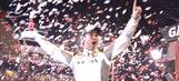 TRUCKS: Daniel Suárez Wins – Phoenix 2016
