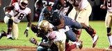 Mark Richt impressed by physical, experienced NC State defense