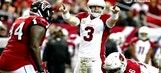 Bird Talk with Jody and Jurecki: Little things costly for the Cardinals