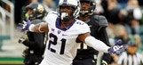 TCU absolutely dominates (17) Baylor on the road