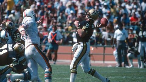 1980 New Orleans Saints