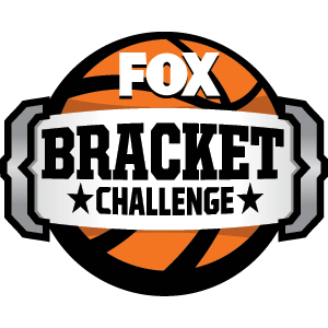Logo for: Bracket Challenge