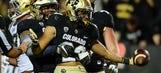 (15) Colorado knocks off UCLA at Folsom Field