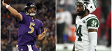 Every NFL team's worst contract