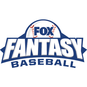 Logo for: Fantasy Baseball