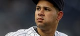 Gary Sanchez to DL: fantasy baseball waiver wire replacements