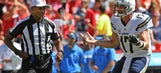 The 9 worst rules in the NFL, ranked