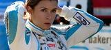 Looking ahead: 5 keys to success for Danica Patrick in 2017
