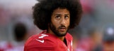 Week 11 Fantasy Football Bold Predictions