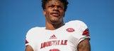 5 reasons Lamar Jackson's still the Heisman favorite, despite Louisville's loss to Houston