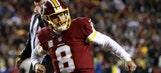 What we learned in Week 11 of the NFL season
